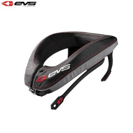 EVS R3 Neck Protector Youth/Adult